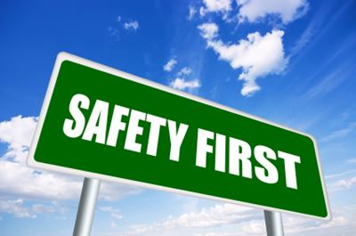 Acronyms for Trucking & Safety