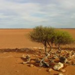 water supplies in australia at risk with drought etc