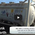 iso tank hire announcement video thumbnail